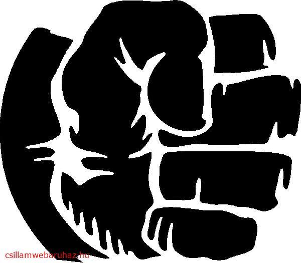 40. Hulk (Bosszúállók)  Új!