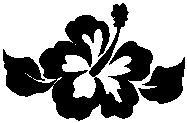 05. Virág