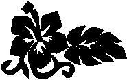 06. Virág