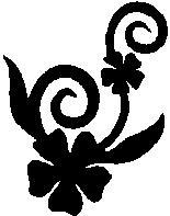 10. Virág