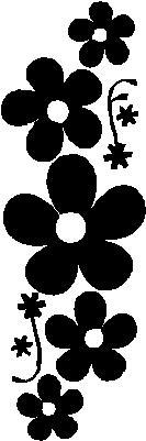 25. Virág