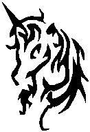 05. Unikornis