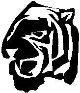20. Tigris