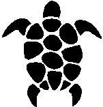 27. Teknős