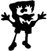 14 Spongya Bob