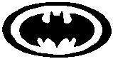 20 Batman