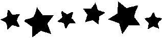 12 Csillag