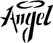 13 Angel