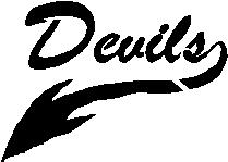 15 Devils