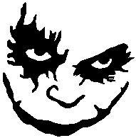 25 Joker