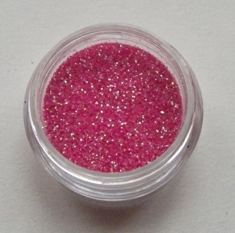 06. Világos rózsaszín