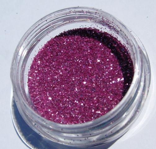 07. Rózsaszín