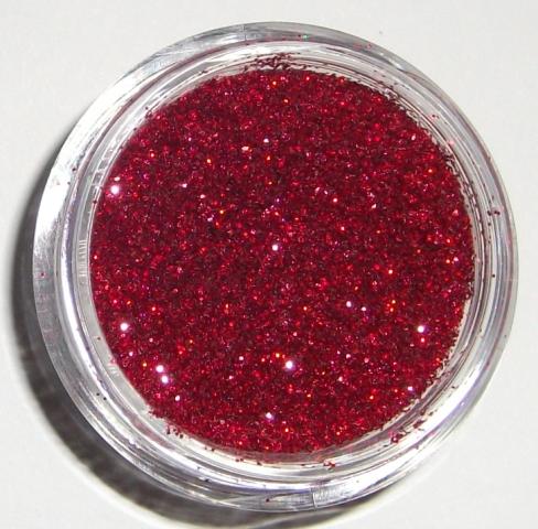 20.H: Piros hologram