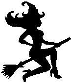 07. Boszorkány