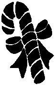04. Cukorpálca