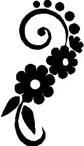 32. Virág
