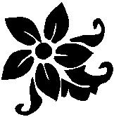 31. Virág