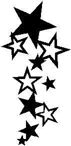 37. Csillag