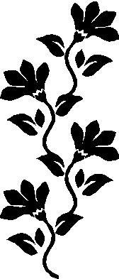 22. Virág