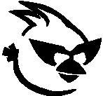 02. Angry Bird