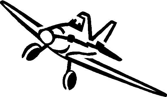 07. Repülő