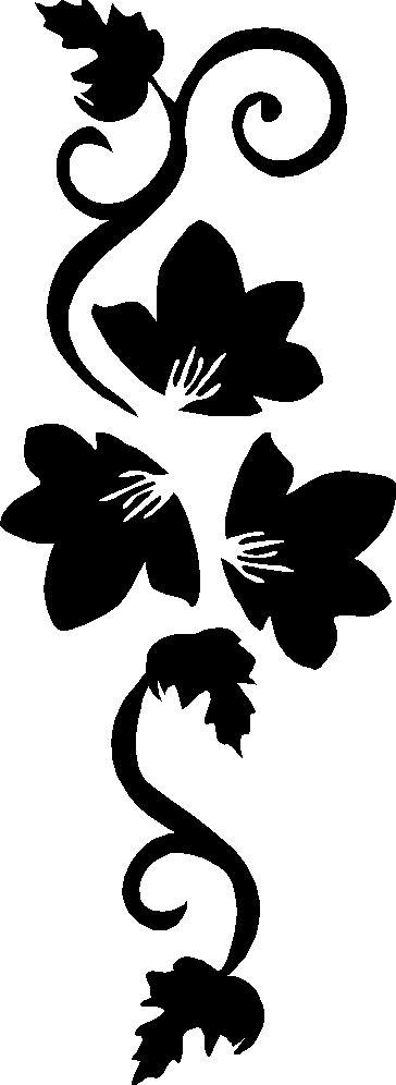 41. Virág     Új!