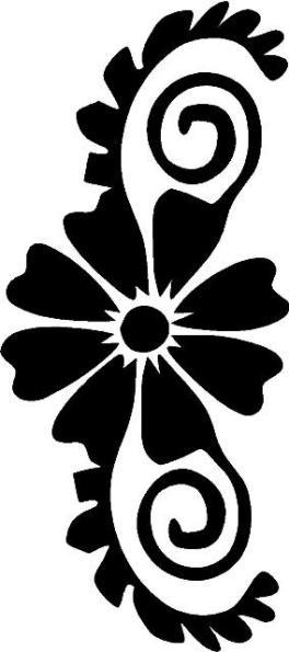 50. Virág      ÚJ!