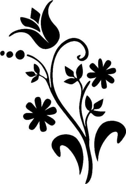 53. Virág   ÚJ!