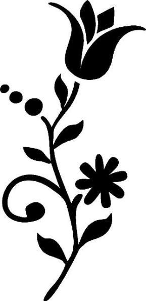 55. Virág     ÚJ!