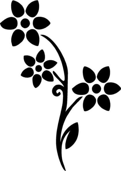 56. Virág    ÚJ!
