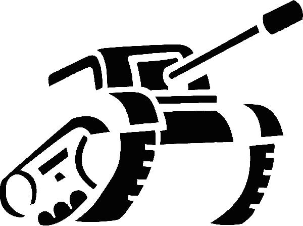 66. Tank      Új!