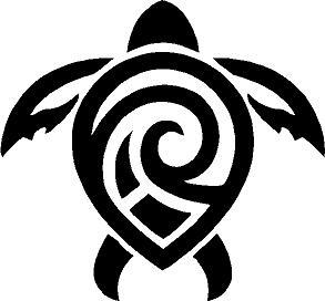 71. Teknős