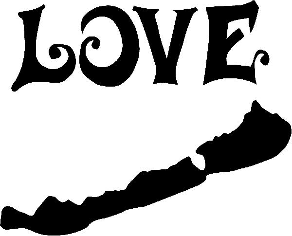 41. Love Balaton     ÚJ!