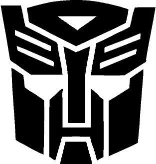 27. Transformers     ÚJ!