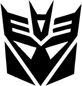 28. Transformers      ÚJ!