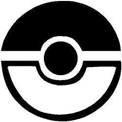 31. Pokemon        ÚJ!