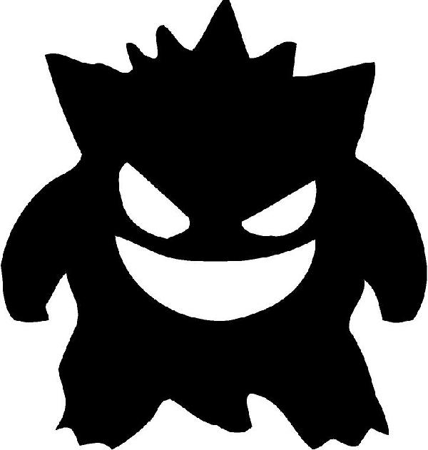 32. Pokemon         ÚJ!