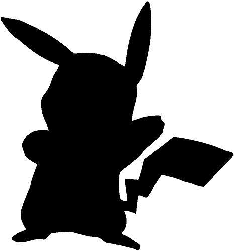 33. Pokemon      ÚJ!
