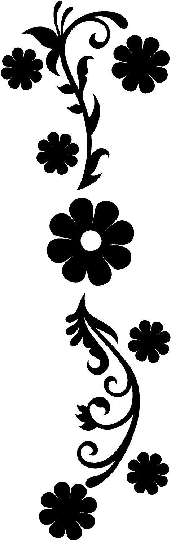 60. Virág           ÚJ!