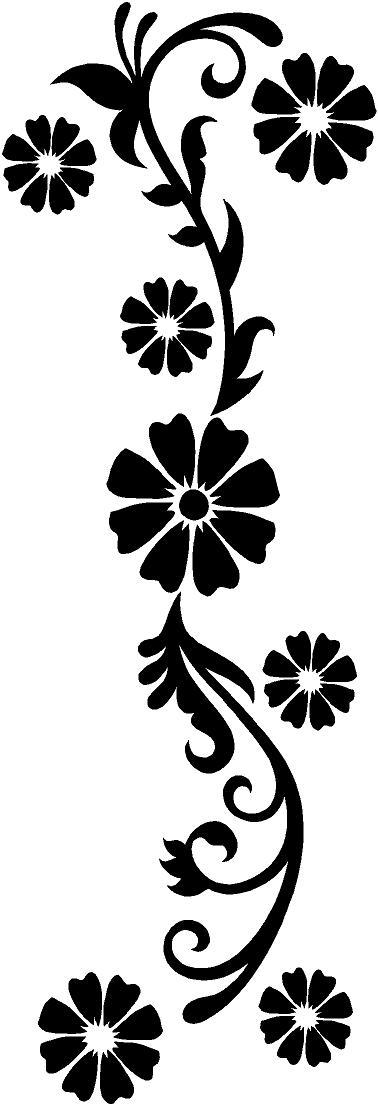 61. Virág            ÚJ!