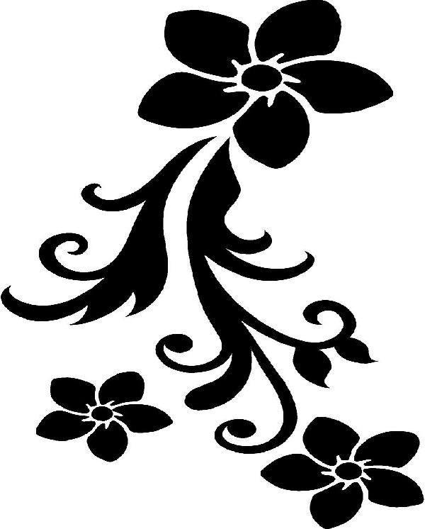 65. Virág              ÚJ!